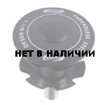 Якорь BBB 1 1/8 black (BAP-02)