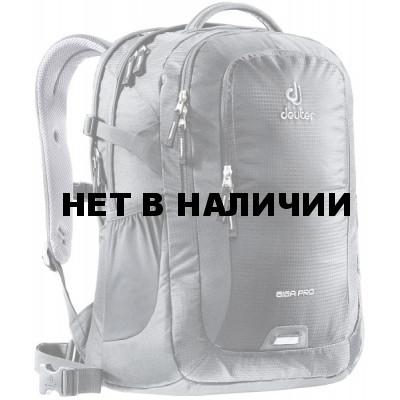 f9677f69b405 Купить Рюкзак Deuter 2016-17 Giga Pro black за 7 190 р. - Магазин ...