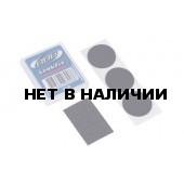 Велоаптечка BBB LeakFix adhesive (BTL-80)