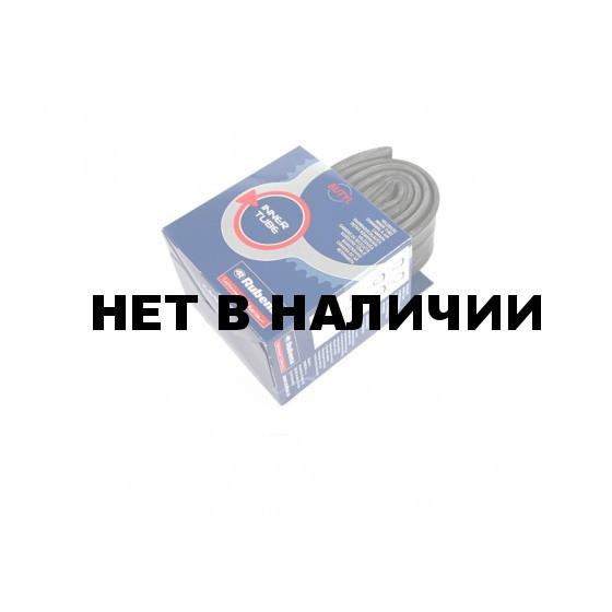 Велокамера RUBENA 28 / 29 x 1,50 - 2,10 (37/54-622/635) [AV40]