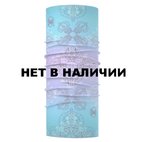Бандана BUFF ORIGINAL TENZIN MULTI (US:one size)