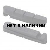 Тормозные колодки BBB RoadStop cartridge pads (BBS-03A)