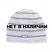 Шапка Kama A77 grey