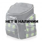 Рюкзак Elan RACING BACK PACK