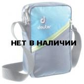 Сумка на плечо Deuter 2015 Shoulder bags Escape II turquoise-midnight