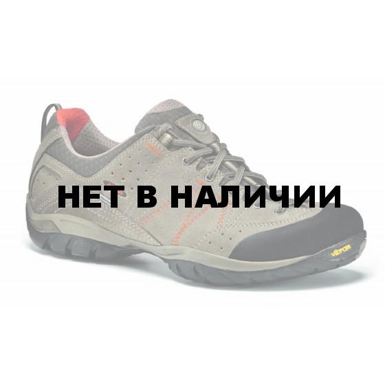 Ботинки для треккинга (низкие) Asolo Agent GV MM Wool