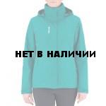 Куртка для активного отдыха Lafuma 2016-17 LD ACCESS WARM TOURMALINE
