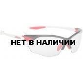 Очки солнцезащитные ALPINA TWIST FOUR VL+ black-red-white