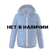 Куртка для активного отдыха Reima 2018 Fleet BLUE