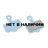 Тормозные колодки BBB DiscStop triple comp.w/Avid Elixir series w/spring (BBS-441T)