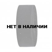 Обмотка руля BBB Race Ribbon черный пробка (BHT-01)