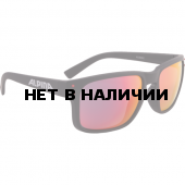 Очки солнцезащитные Alpina 2018 KOSMIC PROMO black matt