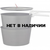Набор посуды Primus LiTech Pot Set 2.3L