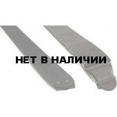 Камус Salewa 98-70-88 fix_160