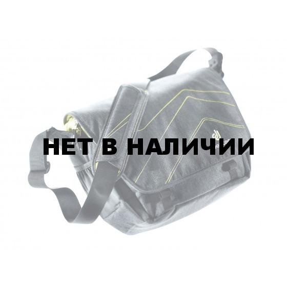 Сумка на плечо Deuter 2015 Shoulder bags Operate II dresscode-moss
