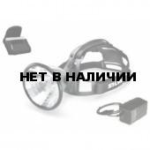 Фонарь налобный Silva Headlamp XCL 9,0Ah + Charger