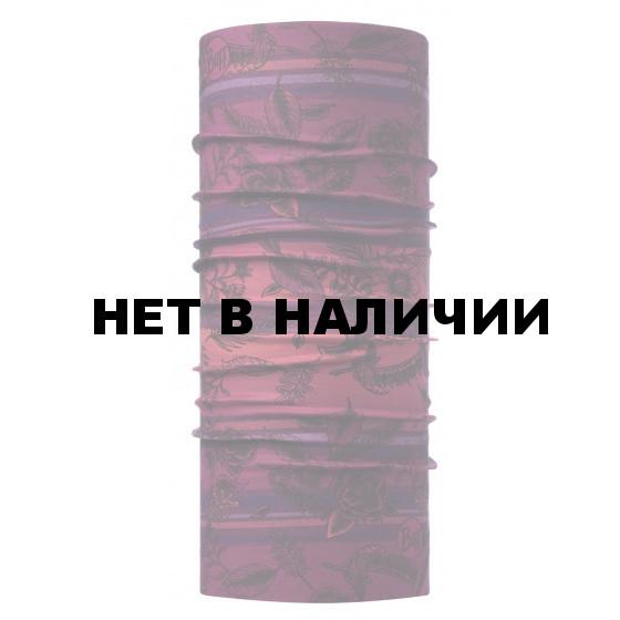 Бандана BUFF ORIGINAL BESS WINE (US:one size)
