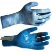 Перчатки рыболовные BUFF Sport Series MXS Gloves голубой