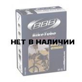 Камера 24 in BBB 1,9/2,125 FV 48mm (BTI-40)
