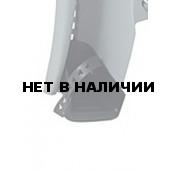 Подножка HAMAX для кресел KISS/SLEEPY левая