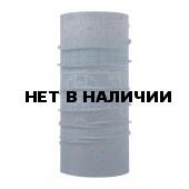 Бандана BUFF THERMONET ESKOR PERFUSE BLUE