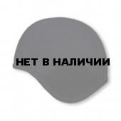 Подшлемник Kama AW20 (black) черный