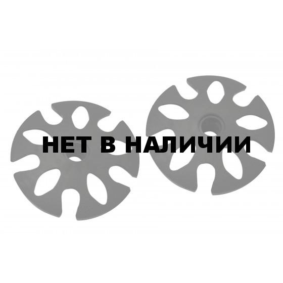 Кольца Cober TREK92 (_См:vario)