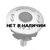 Якорь BBB 1 silver (BAP-01)