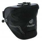 Сумка под седло Deuter 2015 Bike Accessoires Bike Bag III black