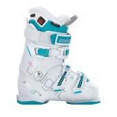 Горнолыжные ботинки Elan 2015-16 DELIGHT 65 In Temp white