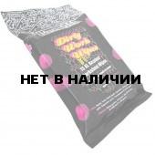 Салфетки MUC-OFF Влажные салфетки (Упаковка 15шт)