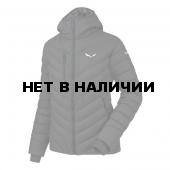 Куртка для активного отдыха Salewa 2016-17 ORTLES MEDIUM DWN W JKT black out/3990
