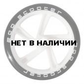 Колесо для самоката TEMPISH 2017 wheels 200x30 mm PU 87A