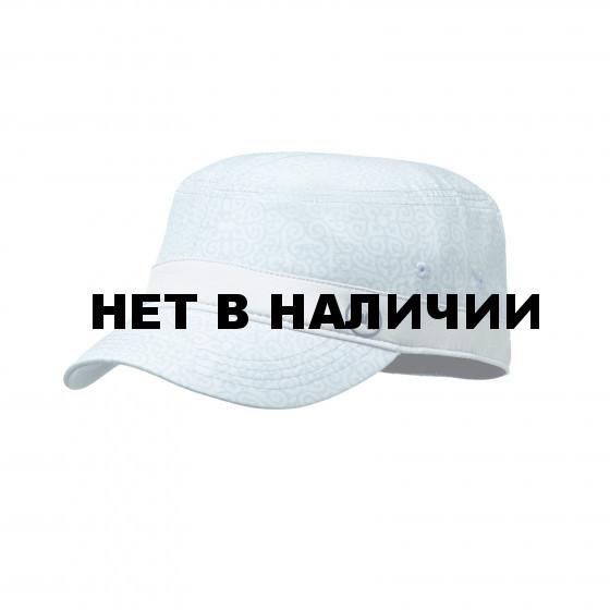 Кепка BUFF MILITARY CAP DHARMA SILVER GREY L/XL