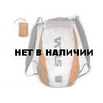 Чехол водонепроницаемый Silva 2017 Carry Dry Backpack 15L