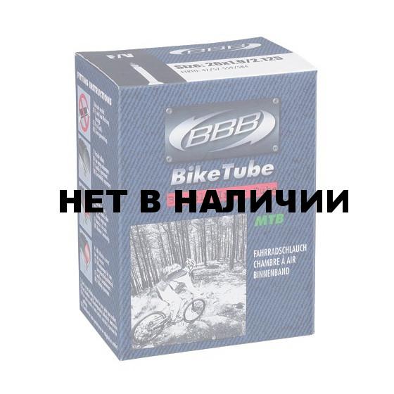 Камера 26 in BBB 1,5/1,75 DV (BTI-62)