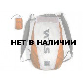 Чехол водонепроницаемый Silva Carry Dry Backpack 15L
