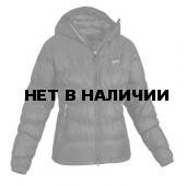 Куртка туристическая Salewa AlpineXtrem CALEO PTX/DWN W JKT black