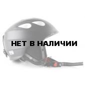 Зимний Шлем Alpina Junta 2.0 C JUNTA C black matt white (см:54-57)