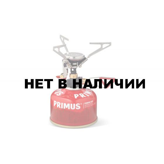 Горелка газовая Primus MicronTrail Stove Duo (б/р:ONE SIZE)