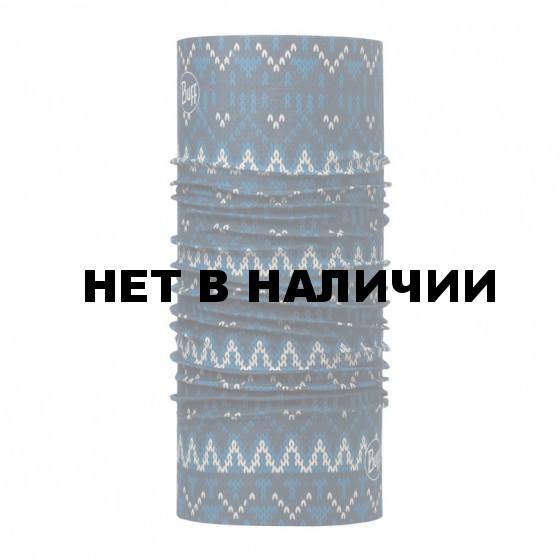 Бандана BUFF Original Buff KNIT DARK NAVY-DARK NAVY-Standard/OD