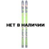 Горные лыжи Elan 2016-17 BLOODLINE(158,70,175,181)