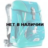 Рюкзак Deuter OneTwo petrol horse