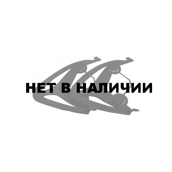 Комплект щитков безопасности ног HAMAX для кресел SMILEY/SIESTA