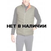 Жилет горнолыжный MAIER 2016-17 MS comfort Gero Vest beech