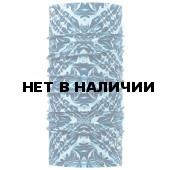 Бандана BUFF Active HIGH UV BUFF KALEO