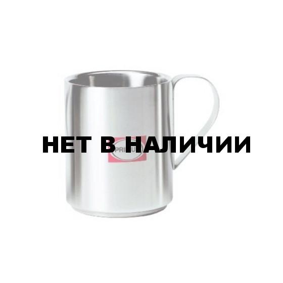 Термокружка Primus 4-Season Mug 0.3 L (10 oz) (б/р:ONE SIZE)