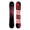 Сноуборд NIDECKER 2015-16 Play