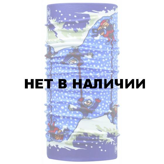 Бандана BUFF ORIGINAL BUFF KUKUXUMUSU ORIGINAL BUFF ALNANGA