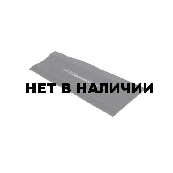 Защита пера BBB chainstay protector StayGuard XL 200x160x160 (BBP-12XL)